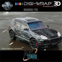 thumb-6600G-TX-152 Digi Wrap 3d-7