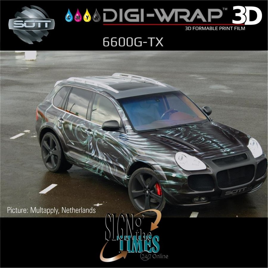6600G-TX-152 Digi Wrap 3d-7