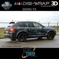 thumb-6600G-TX-152 Digi Wrap 3d-8
