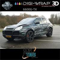 thumb-6600G-TX-152 Digi Wrap 3d-9