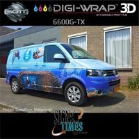 thumb-6600G-TX-152 Digi Wrap 3d-10