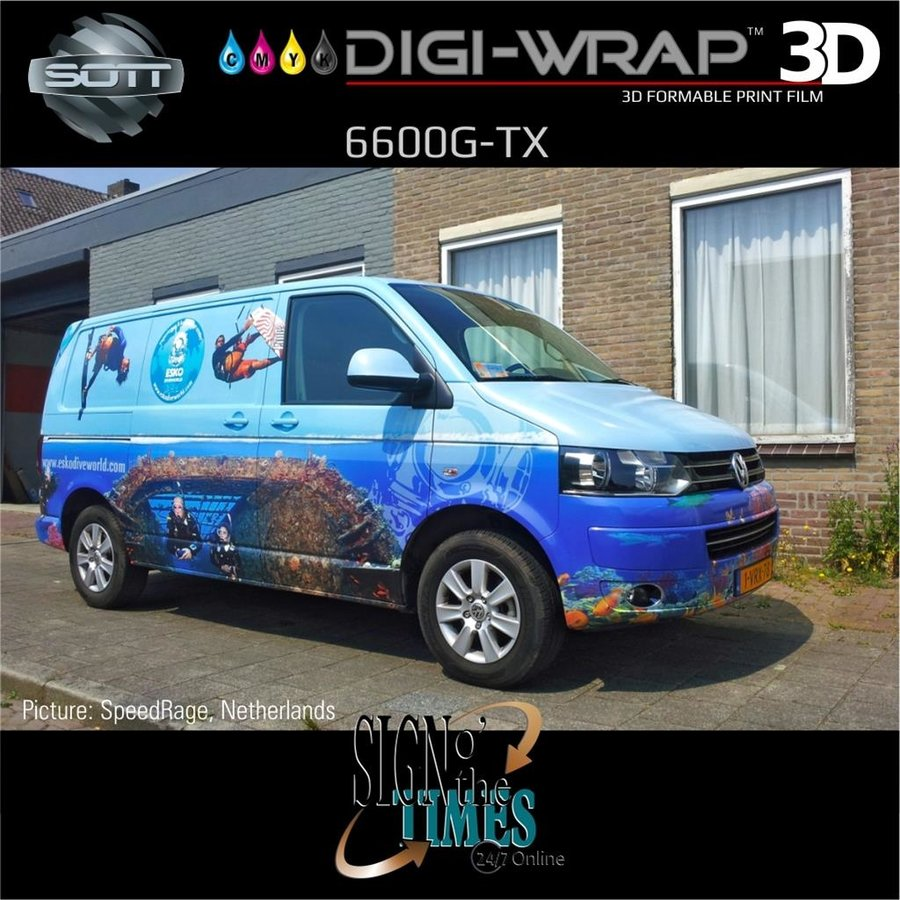 6600G-TX-152 Digi Wrap 3d-10