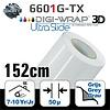 SOTT® DP-6601G-TX-152  DigiWrap 3D UltraSlideTM