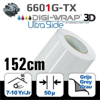 thumb-DP-6601G-TX-152  DigiWrap 3D UltraSlideTM-1