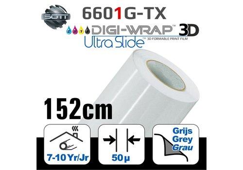 SOTT® DP-6601G-TX-152