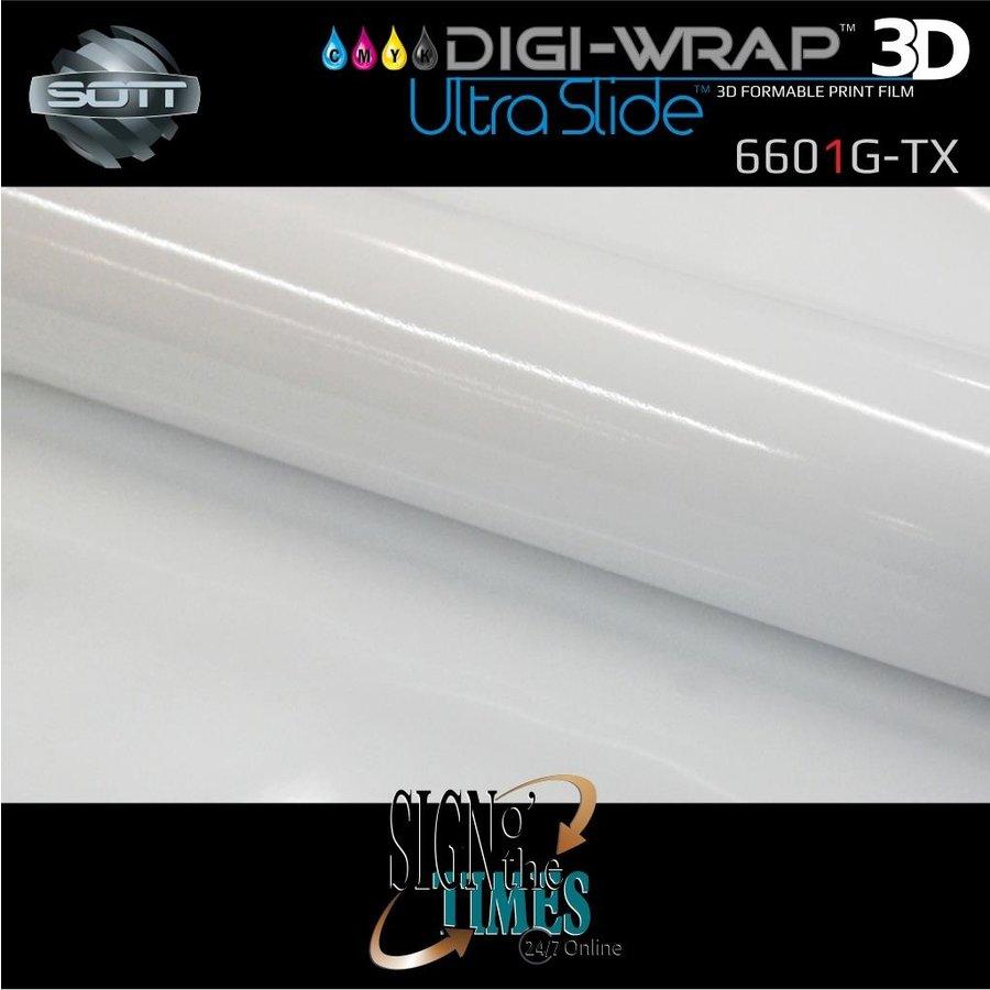 DP-6601G-TX-152  DigiWrap 3D UltraSlideTM-3