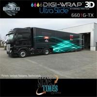 thumb-DP-6601G-TX-152  DigiWrap 3D UltraSlideTM-4