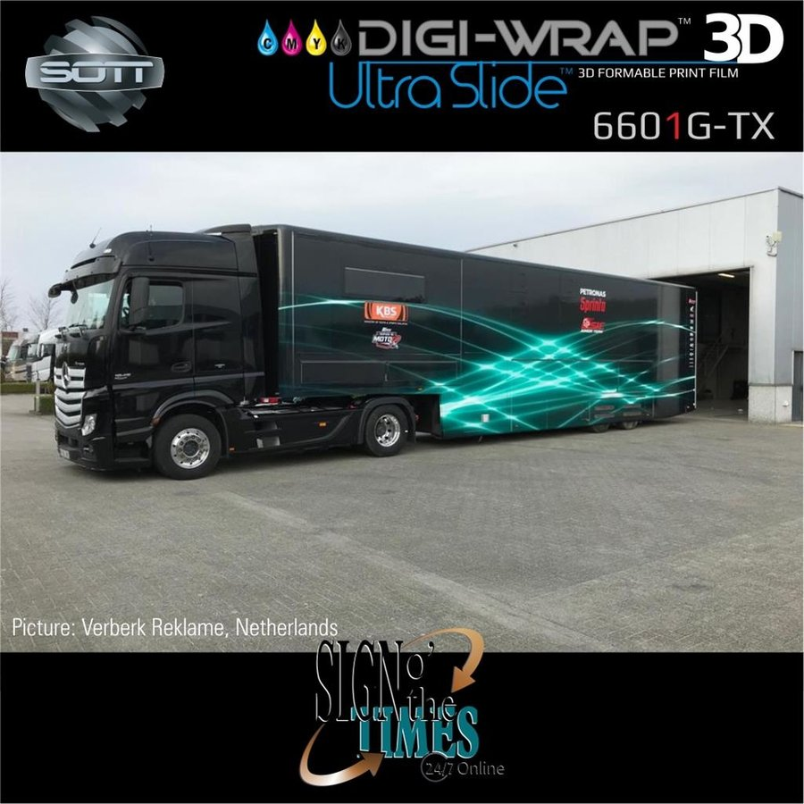 DP-6601G-TX-152  DigiWrap 3D UltraSlideTM-4