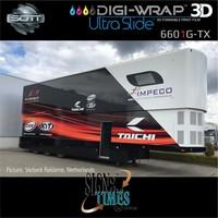 thumb-DP-6601G-TX-152  DigiWrap 3D UltraSlideTM-6