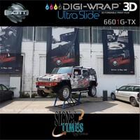 thumb-DP-6601G-TX-152  DigiWrap 3D UltraSlideTM-7