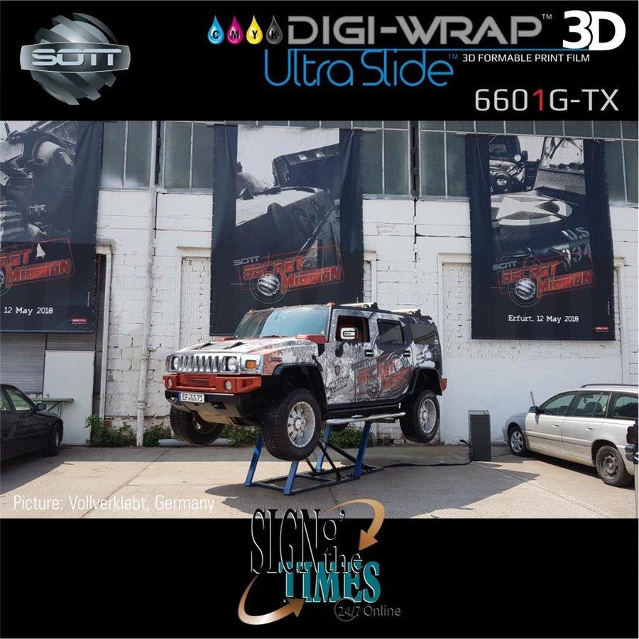 DP-6601G-TX-152  DigiWrap 3D UltraSlideTM-7