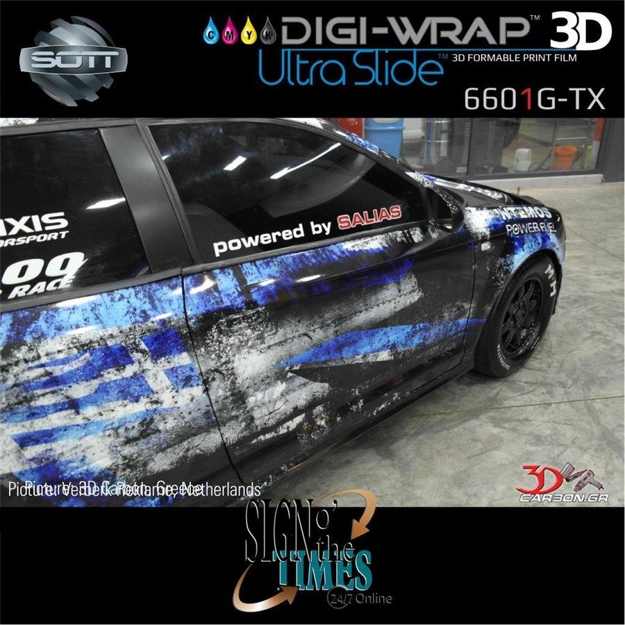 DP-6601G-TX-152  DigiWrap 3D UltraSlideTM-9