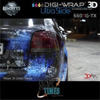 thumb-DP-6601G-TX-152  DigiWrap 3D UltraSlideTM-10