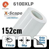 thumb-DPF-6100XLP-152 X-Scape-1