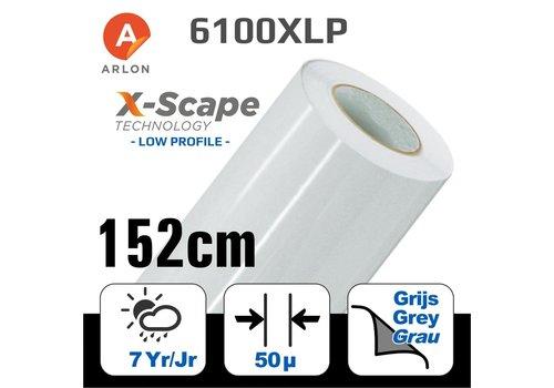 Arlon DPF-6100XLP-152