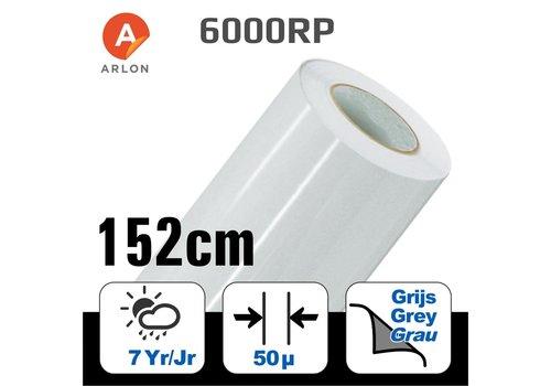 SOTT® DPF-6000RP-152