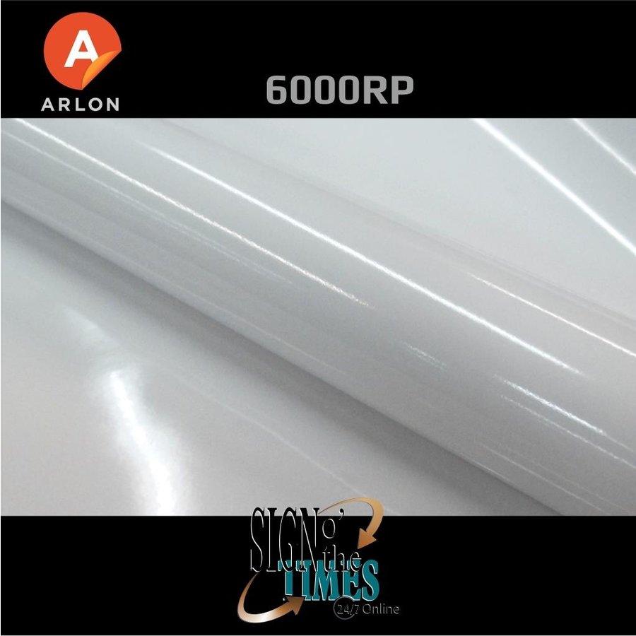 DPF-6000RP-152-3