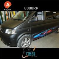 thumb-DPF-6000RP-152-5