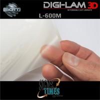 thumb-L-600M DIGI-LAM™3D Matt Laminat Gegossen 137 cm-4