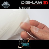 thumb-L-600M DIGI-LAM™3D Matt Laminat Gegossen 152 cm-4