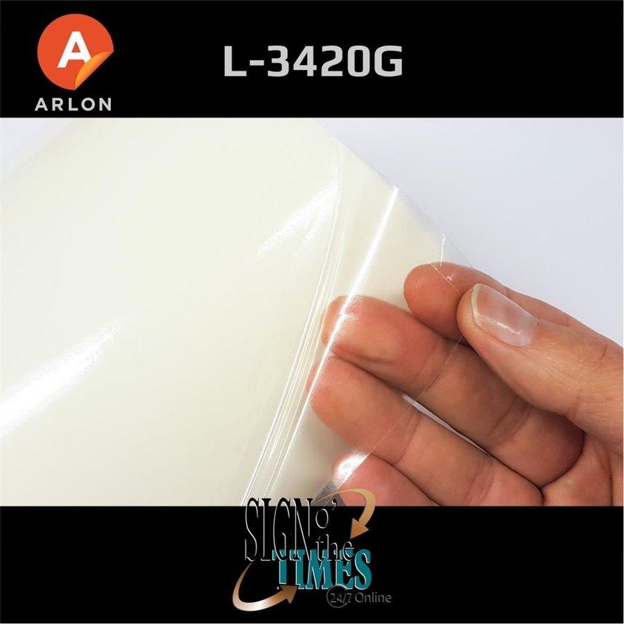 L-3420 Glanz Laminat Polymer -137 cm-5