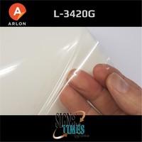thumb-L-3420 Glanz Laminat Polymer -137 cm-6