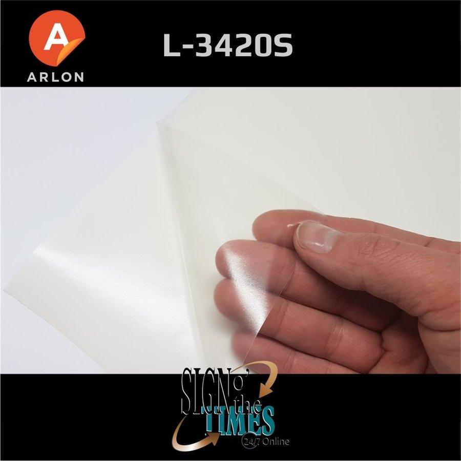 L-3420 Seidenmatt Laminat Polymer -137 cm-4