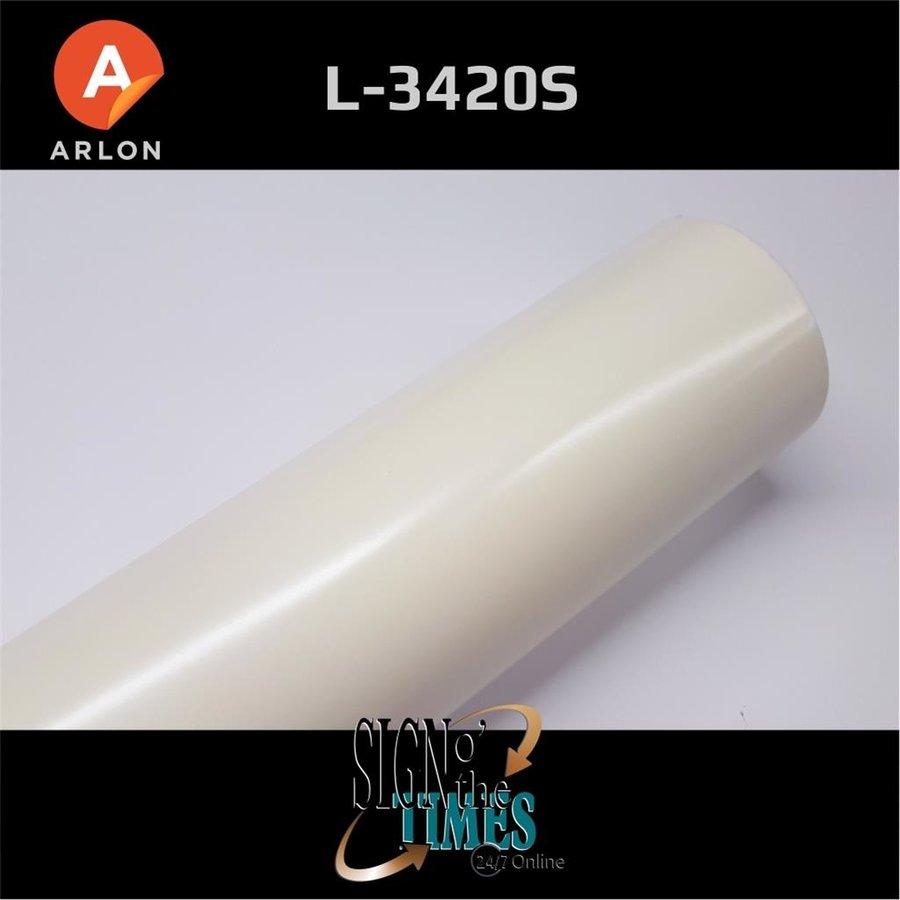 L-3420 Seidenmatt Laminat Polymer -137 cm-5