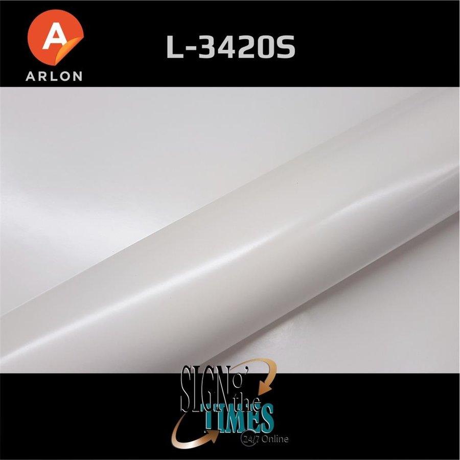 L-3420 Seidenmatt Laminat Polymer -137 cm-7
