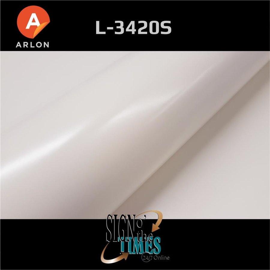 L-3420 Seidenmatt Laminat Polymer -137 cm-8