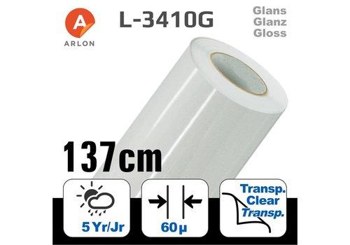 Arlon L-3410G-137