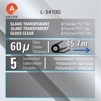 thumb-L-3410 Glanz 137 cm-2