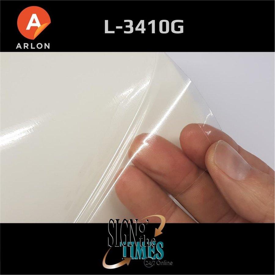 L-3410 Glanz 137 cm-6