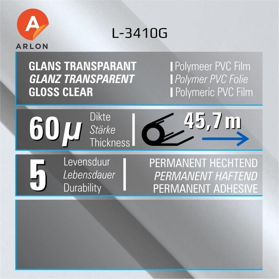 L-3410 Glanz 152cm-2