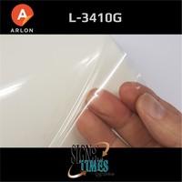 thumb-L-3410 Glanz 152cm-6