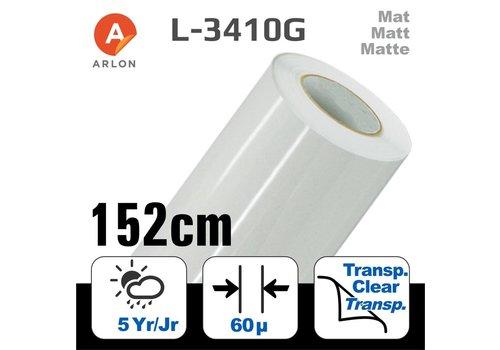 Arlon L-3410G-152