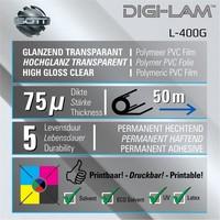 thumb-L-400 DIGI-LAM Polymer Laminat Glanz 137 cm-2