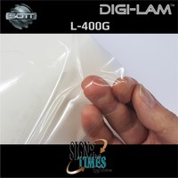 thumb-L-400 DIGI-LAM Polymer Laminat Glanz 137 cm-7