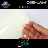 thumb-L-400 DIGI-LAM Polymer Laminat Glanz 152 cm-5