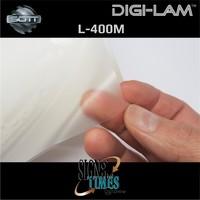 thumb-L-400 DIGI-LAM Polymer Laminat Matt 152 cm-4