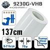 SOTT® DP-9230G-Very High Bond