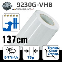thumb-DP-9230G-Very High Bond-1