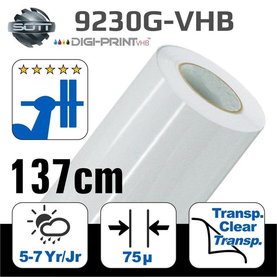 DP-9230G-Very High Bond-1