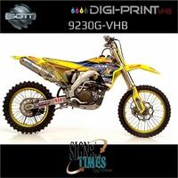 thumb-DP-9230G-Very High Bond-3