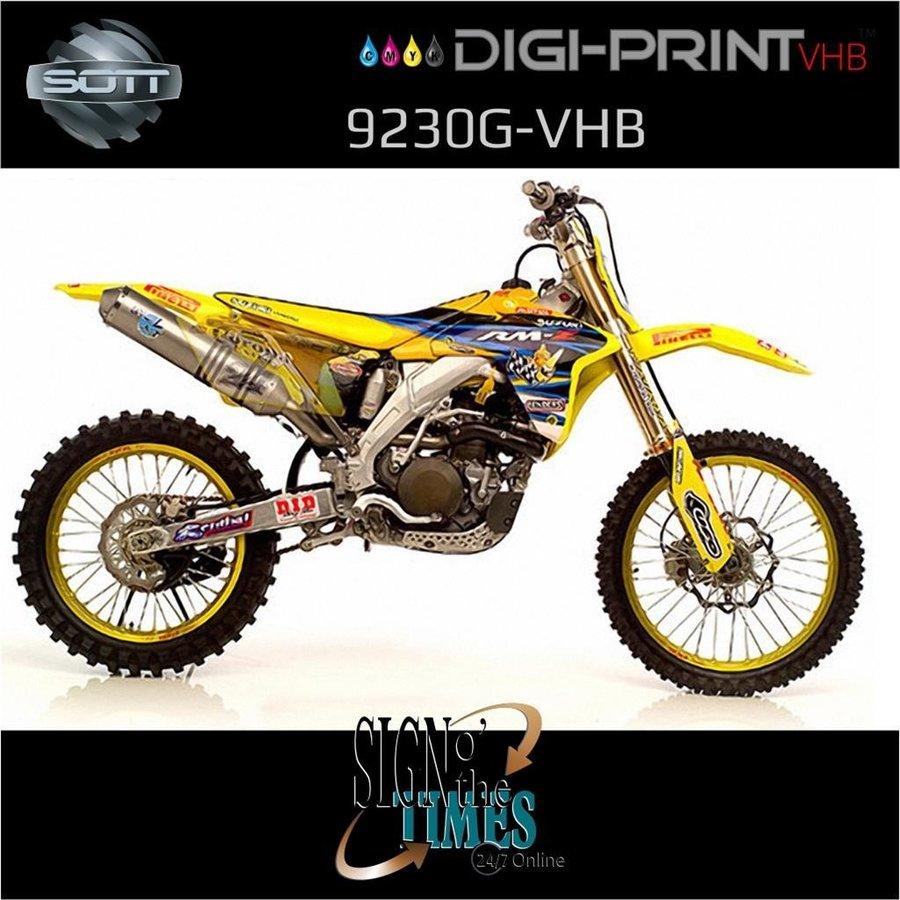 DP-9230G-Very High Bond-3