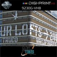 thumb-DP-9230G-Very High Bond-4