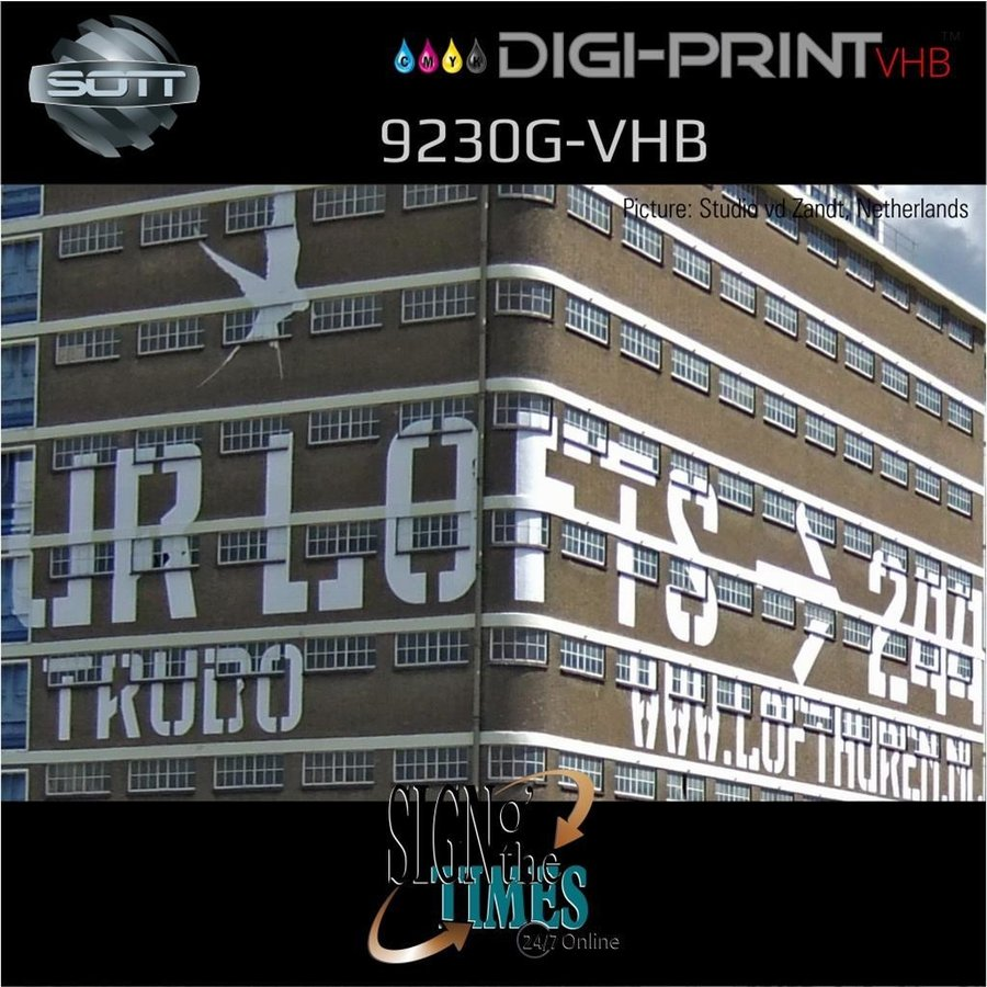 DP-9230G-Very High Bond-4