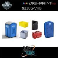 thumb-DP-9230G-Very High Bond-6