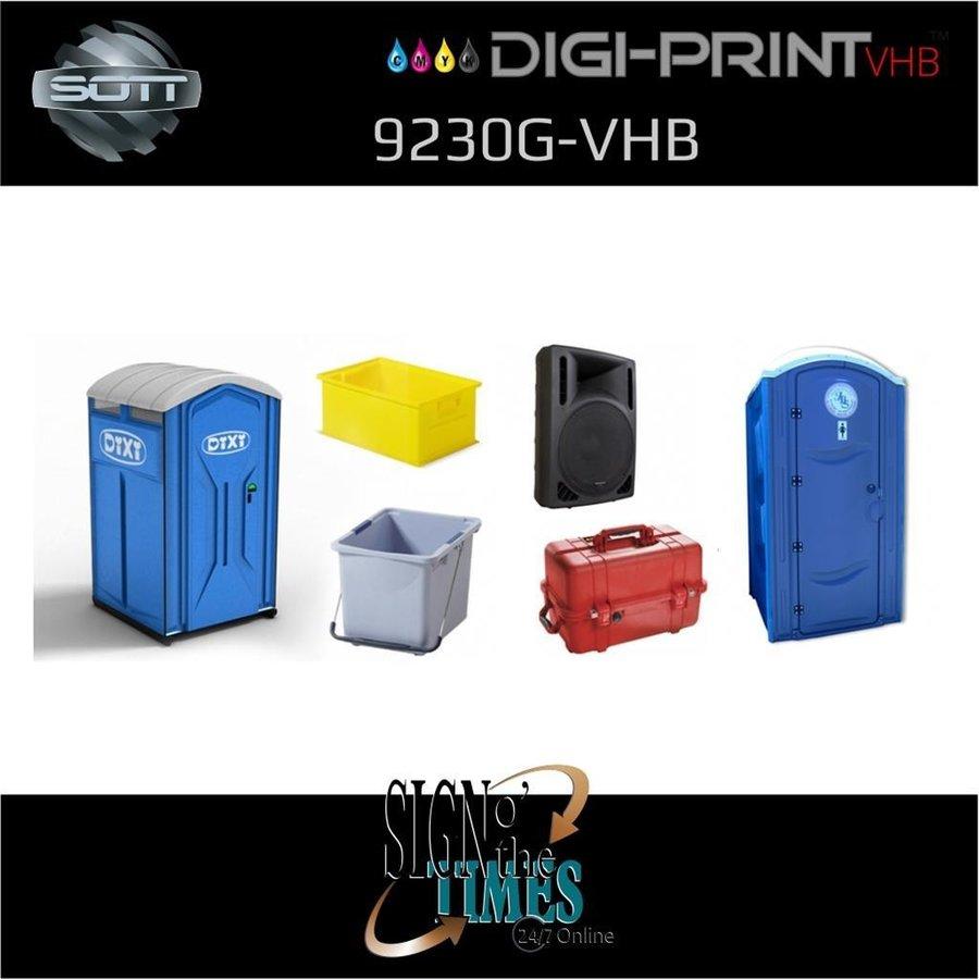 DP-9230G-Very High Bond-6