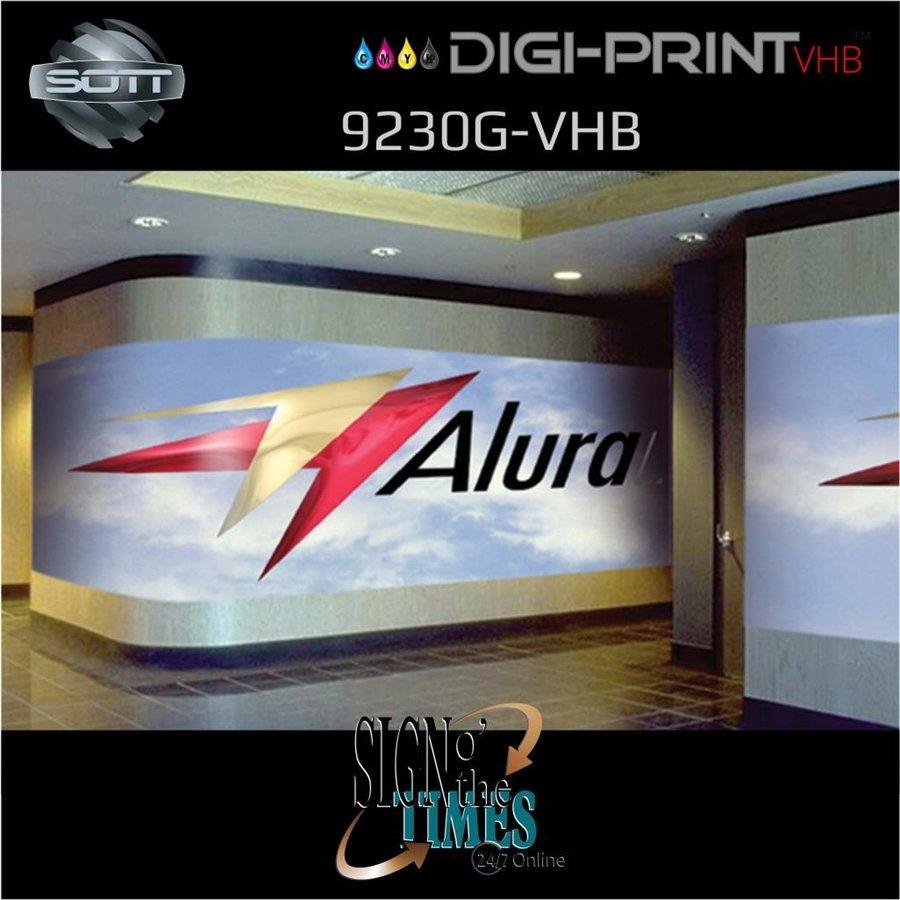 DP-9230G-Very High Bond-7